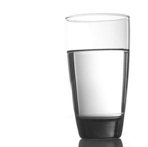 water plaatje